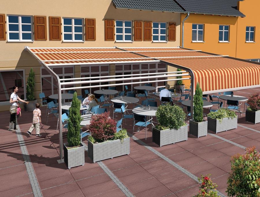 ILLU_Terrassenmarkisen