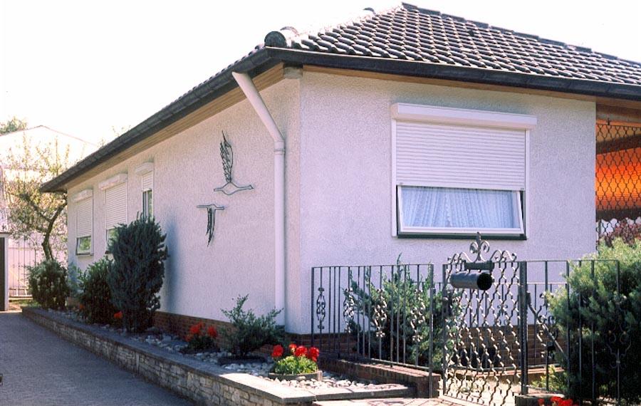 Haus-RS-002