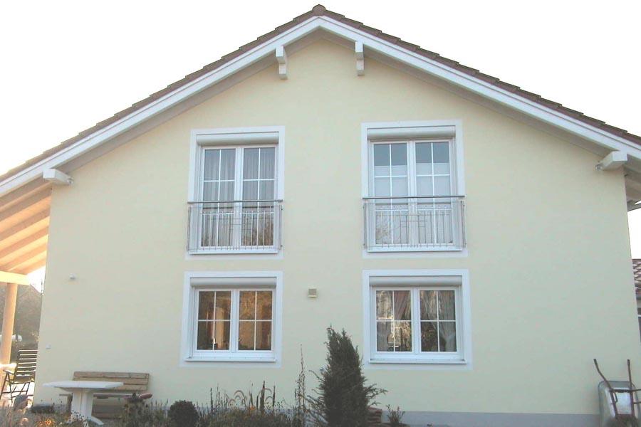 Maier-Tuerkheim-13