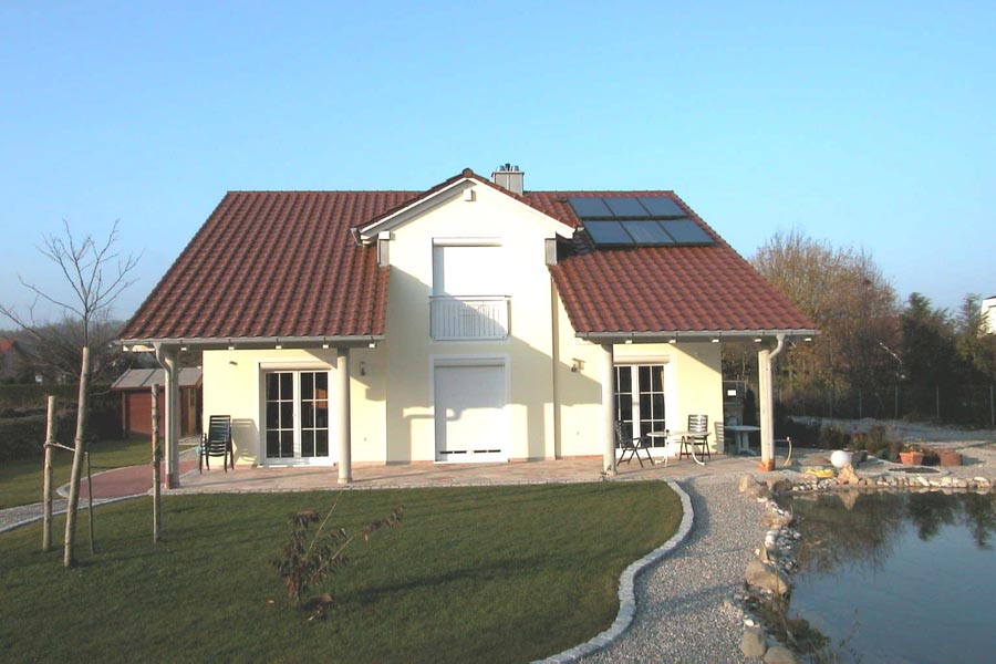 Maier-Tuerkheim-Bild 11