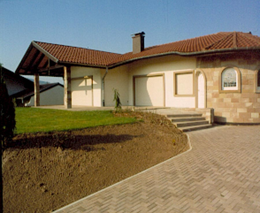 Bild-Haus1