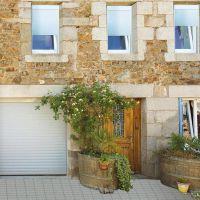 Maison_rustique_garage