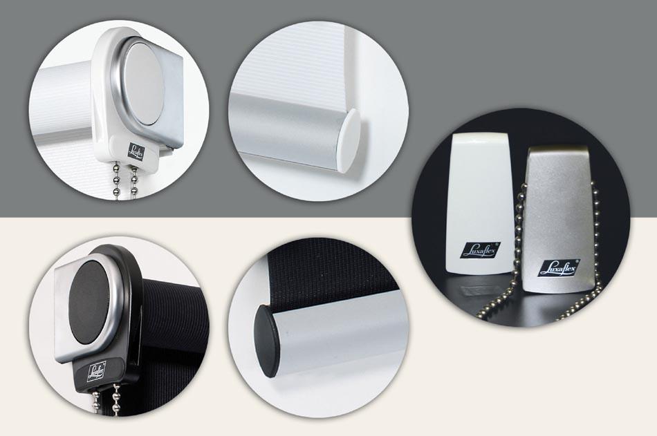 rollos baumgartner rolladenbau ohg. Black Bedroom Furniture Sets. Home Design Ideas