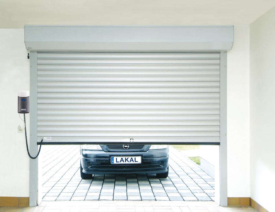 garage_rdc_vision
