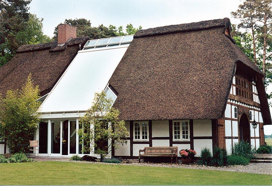 W500-Objekt_Riedhaus-Totale