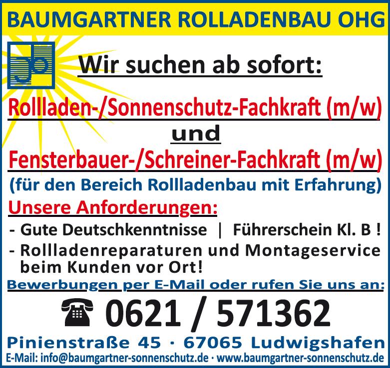 Stellenanzeige-Rollladenbauer-02-2016